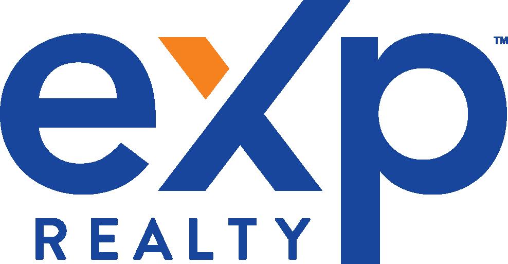 EXP-Color-1