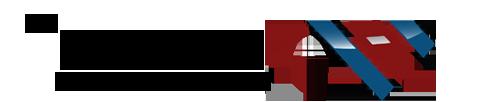 Mortgage_Collaborative_Logo_0